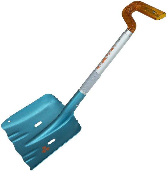 画像1: Arva(アルバ) Axe Shovel AR115 (1)